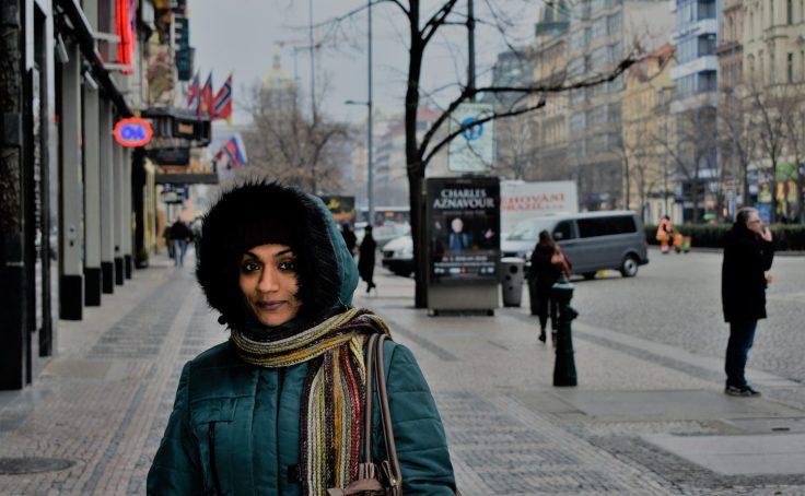 cropped-sari3.jpg